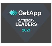 GetApp-2021