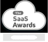 Saas-Award-light-2020