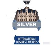 Silver-Stene-Award-2019