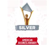 Silver-Stene-Award-2020
