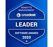 crozdesk-award