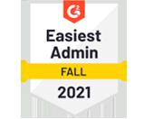 2021-easiest-fall