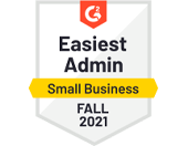 2021-easiet-admin-smb