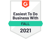 2021-easy-bsnss-fall