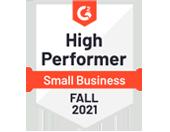 2021-high-fall