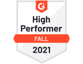 2021-high-perform-fall