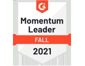 2021-momentum-leader