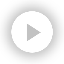 UZIO-video-play-button