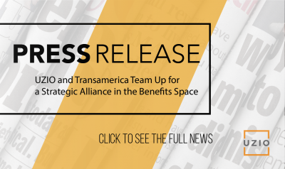 uzio-and-transamerica-team-up-for-a-strategic-alliance-in-the-benefits-space