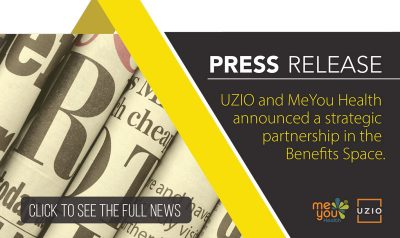 uzio-and-meyou-health-announced-a-strategic-partnership-in-the-benefits-space