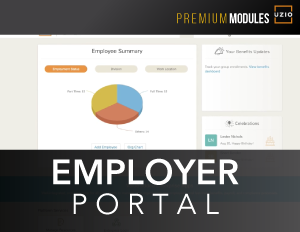 Uzio Employer Portal