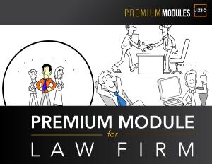 UZIO Law Firm