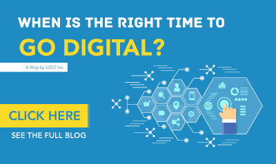 when-is-the-right-time-to-go-digital