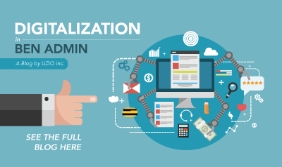 digitalization-in-ben-admin