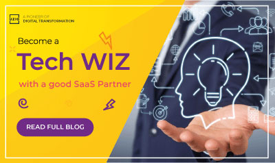 become-tech-whiz-with-good-saas-partner