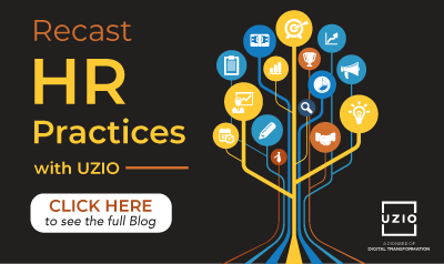 recast-hr-practices-with-uzio