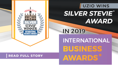 uzio-wins-silver-stevie-award-in-2019-international-business-awards