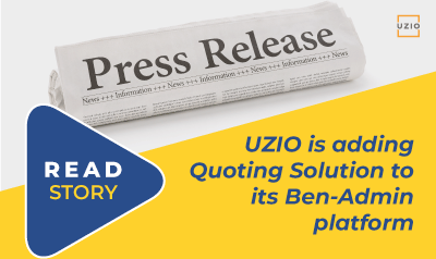 uzio-is-adding-quoting-solution-to-its-benefits-administration-platform