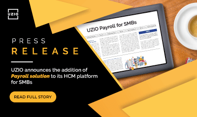 uzio-announces-the-addition-of-payroll-solution-to-its-hcm-platform-for-smbs