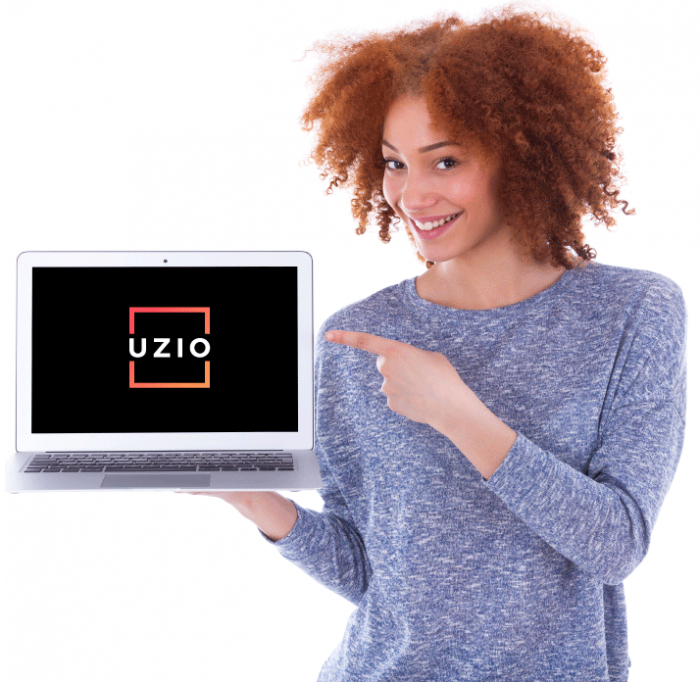 UZIO-HRIS-benefits-payroll-platform-HR-employers