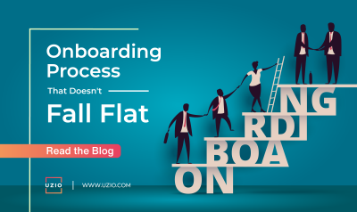 how-to-create-an-employee-onboarding-process-that-doesnt-fall-flat