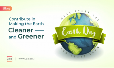 lets-celebrate-equinoctial-earth-day-march-20