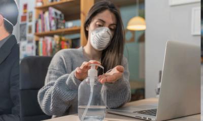 employers-coronavirus-prepare-and-respond