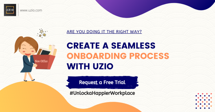 employee-onboarding-software-uzio