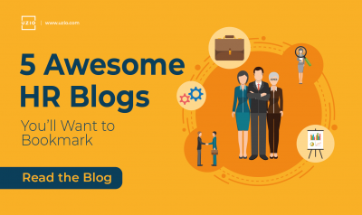 5-awesome-hr-blogs-youll-want-to-bookmark
