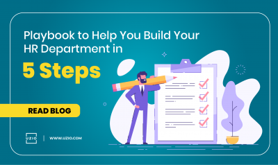 a-playbook-to-help-you-build-your-hr-department-in-5-steps