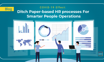 covid-19-effect-ditch-paper-based-hr-processes-for-smarter-people-operations