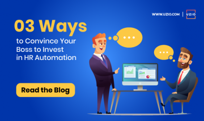3-ways-to-convince-your-boss-without-being-dishonest-to-invest-in-hr-automation