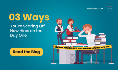 3-ways-youre-scaring-off-new-hires-on-the-day-one